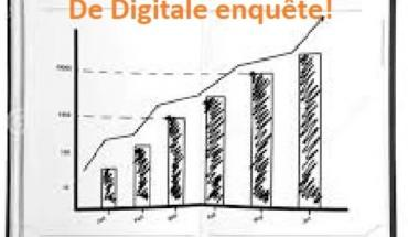 digitale transitie