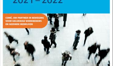 vormingsbrochure 2021-2022